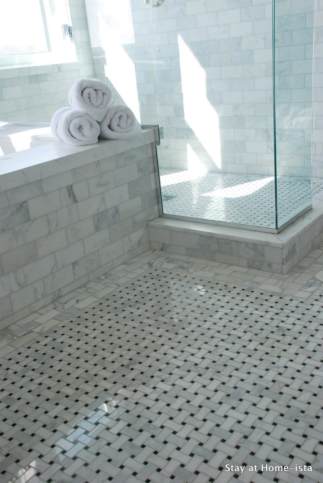Image Result For Bathroom Tiles Ideas