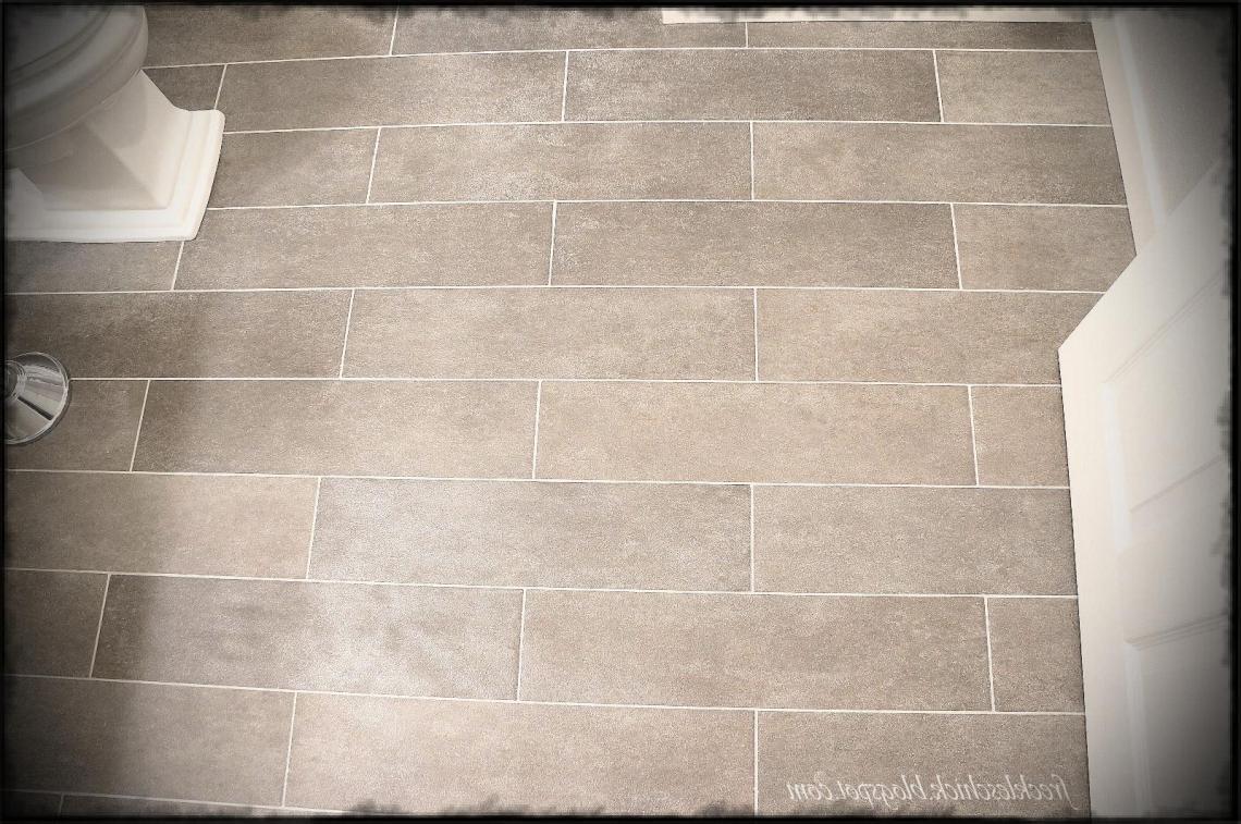Image Result For Bathroom Ideas White Tile