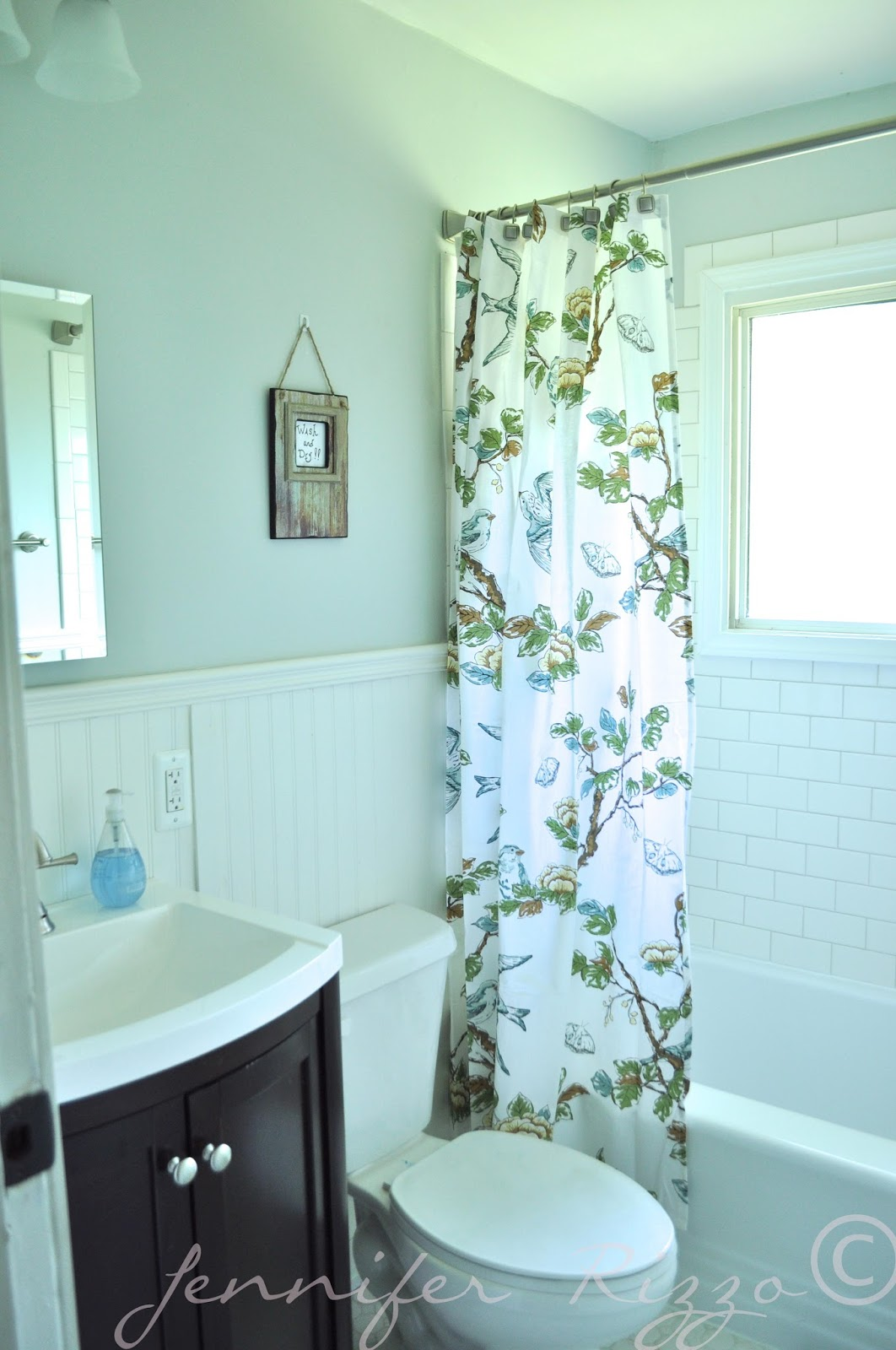 32 great ideas and pictures of plastic bathroom tiles on Bathroom Tile Pattern Design  id=19147
