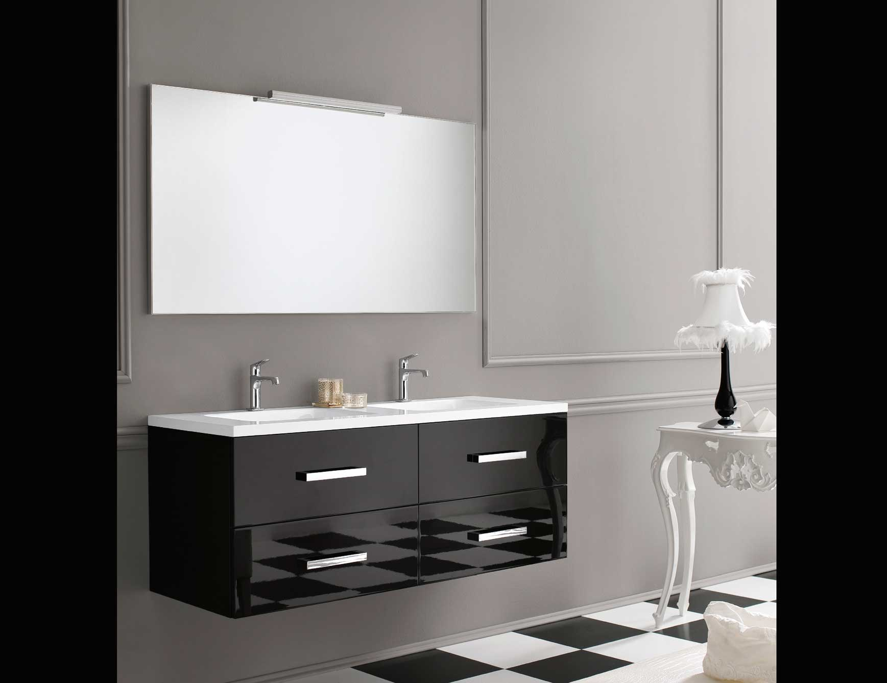 25 Amazing Italian Bathroom Tile Designs Ideas And Pictures