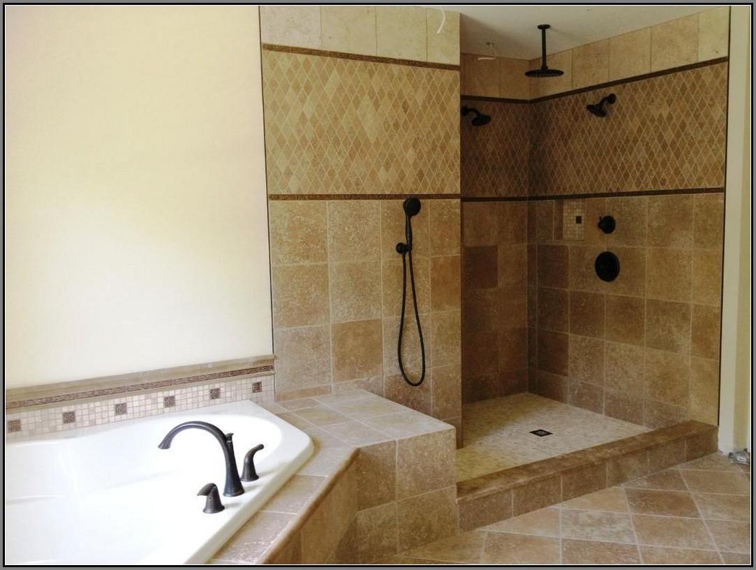 title | Home Depot Bathroom Floor Tile