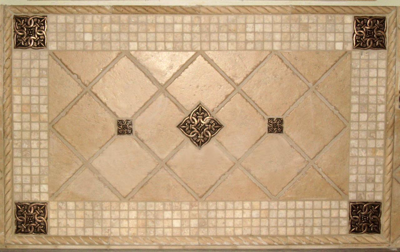 decorative ceramic tiles for bathroom 2021