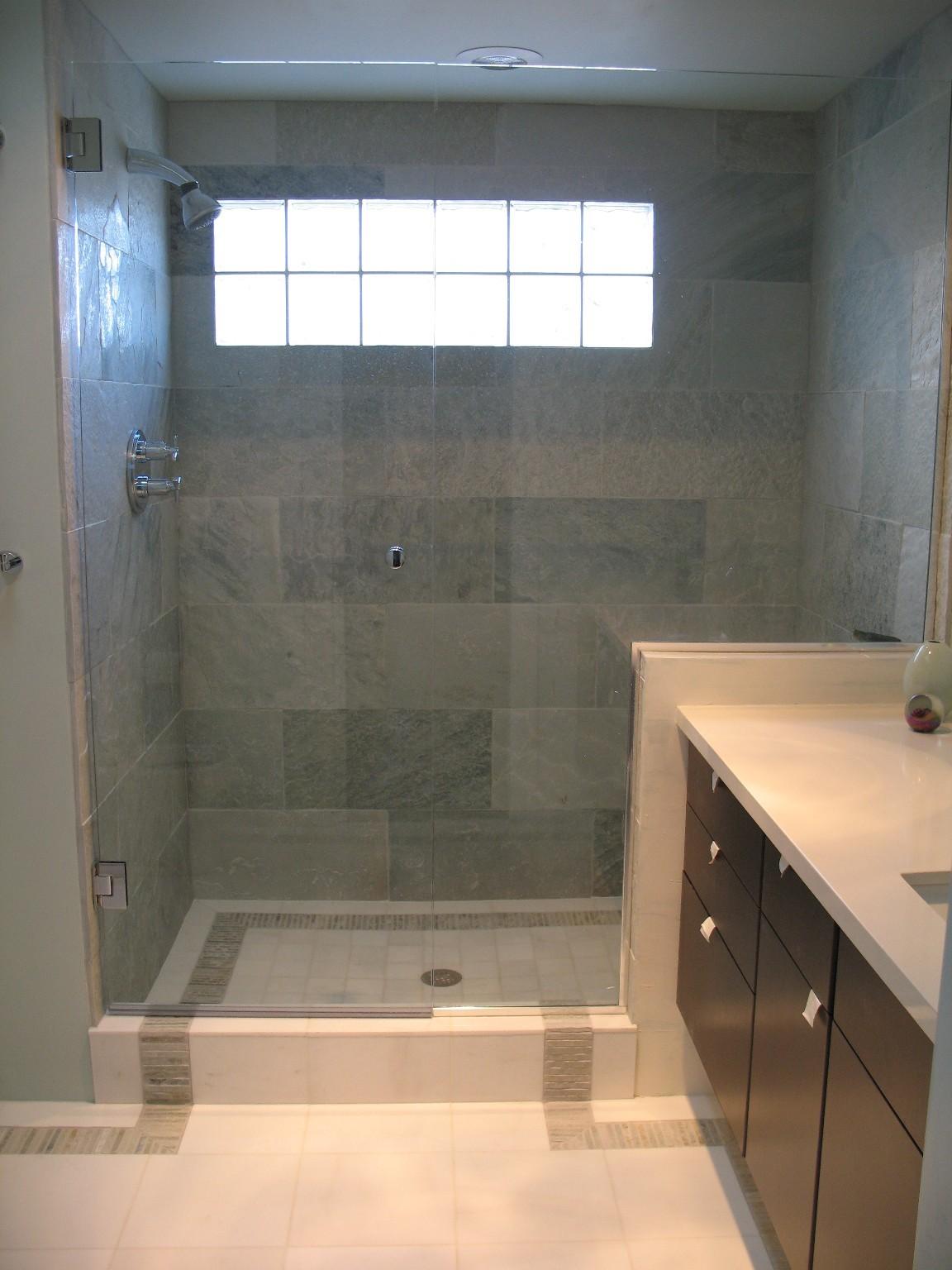 30 shower tile ideas on a budget 2021