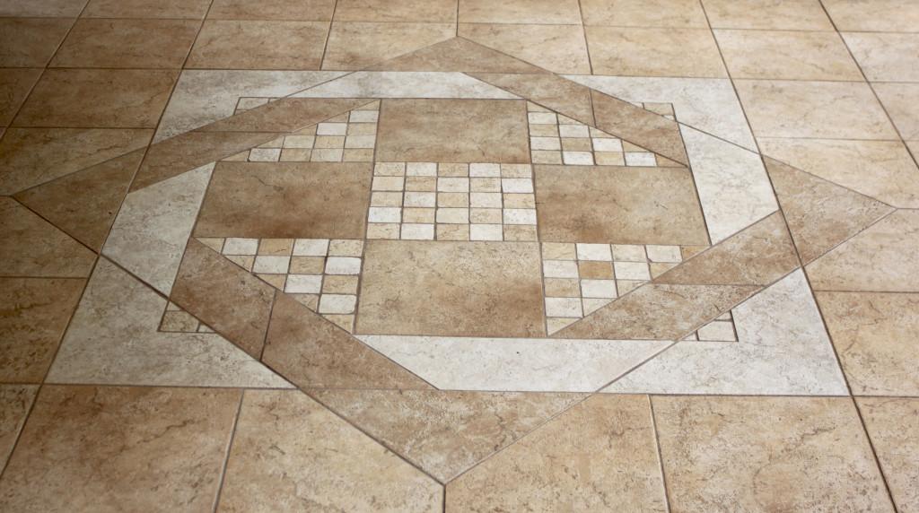 custom bathroom tile designs 2021