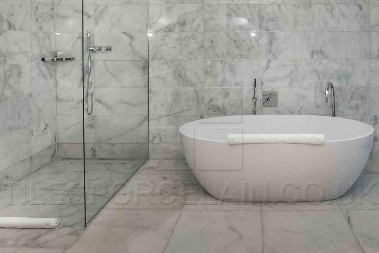 Bathroom Designs Kerala Style