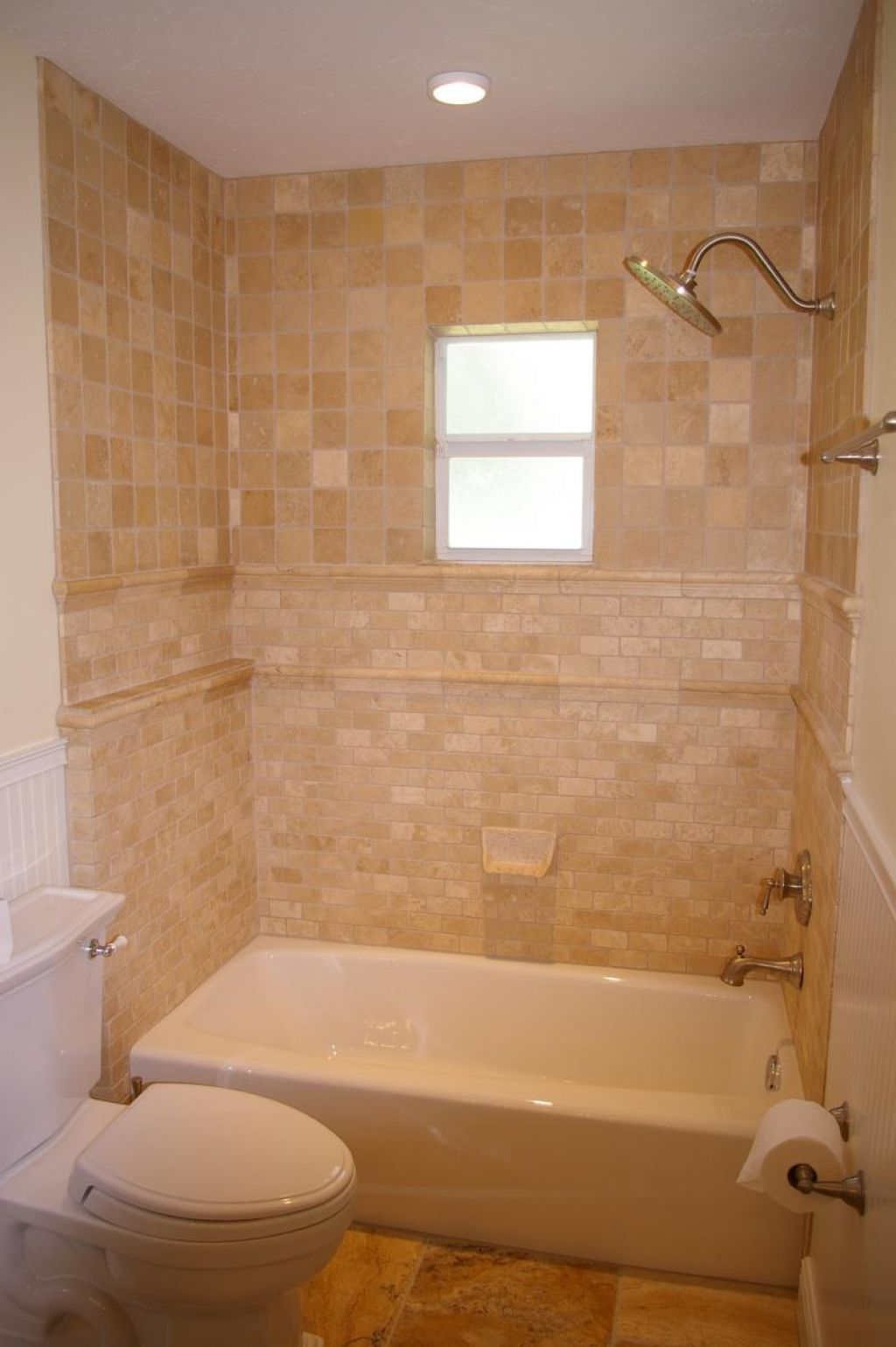 Image Result For Cheap Bath Remodel