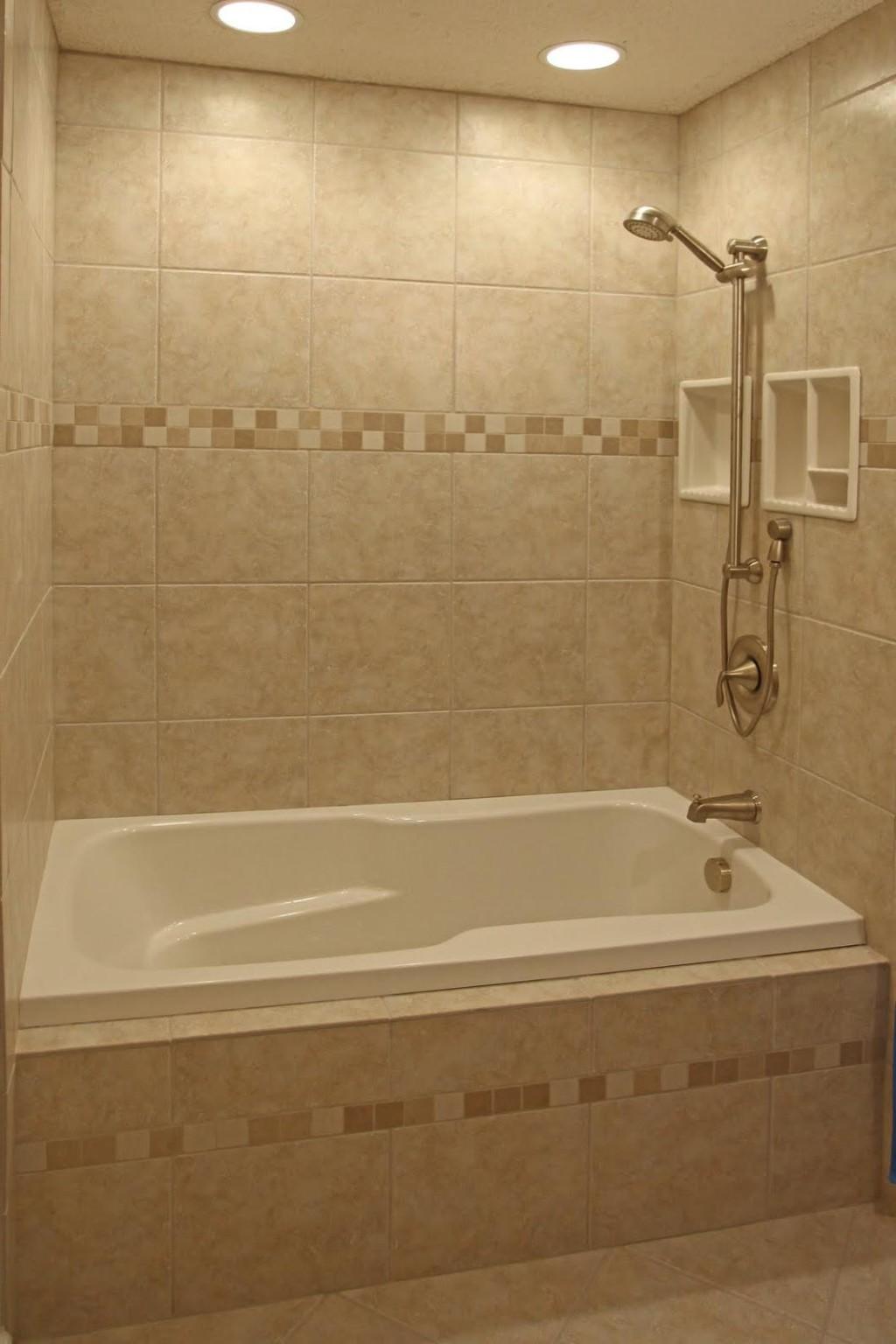 bathroom wall tile 12x12 2021