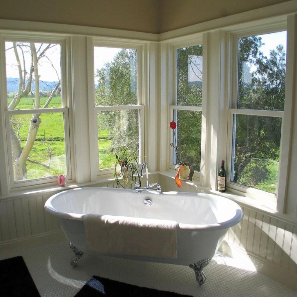 Image Result For Cottage Bathroom Ideas