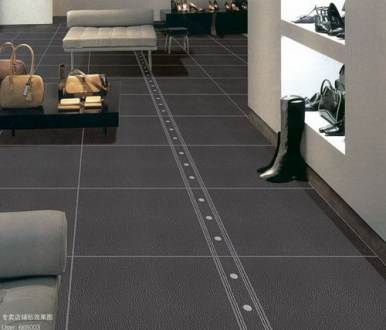 Porcelain Tile   Leather Texture Tile   665003 view Porcelain Tile   Leather Texture Tile