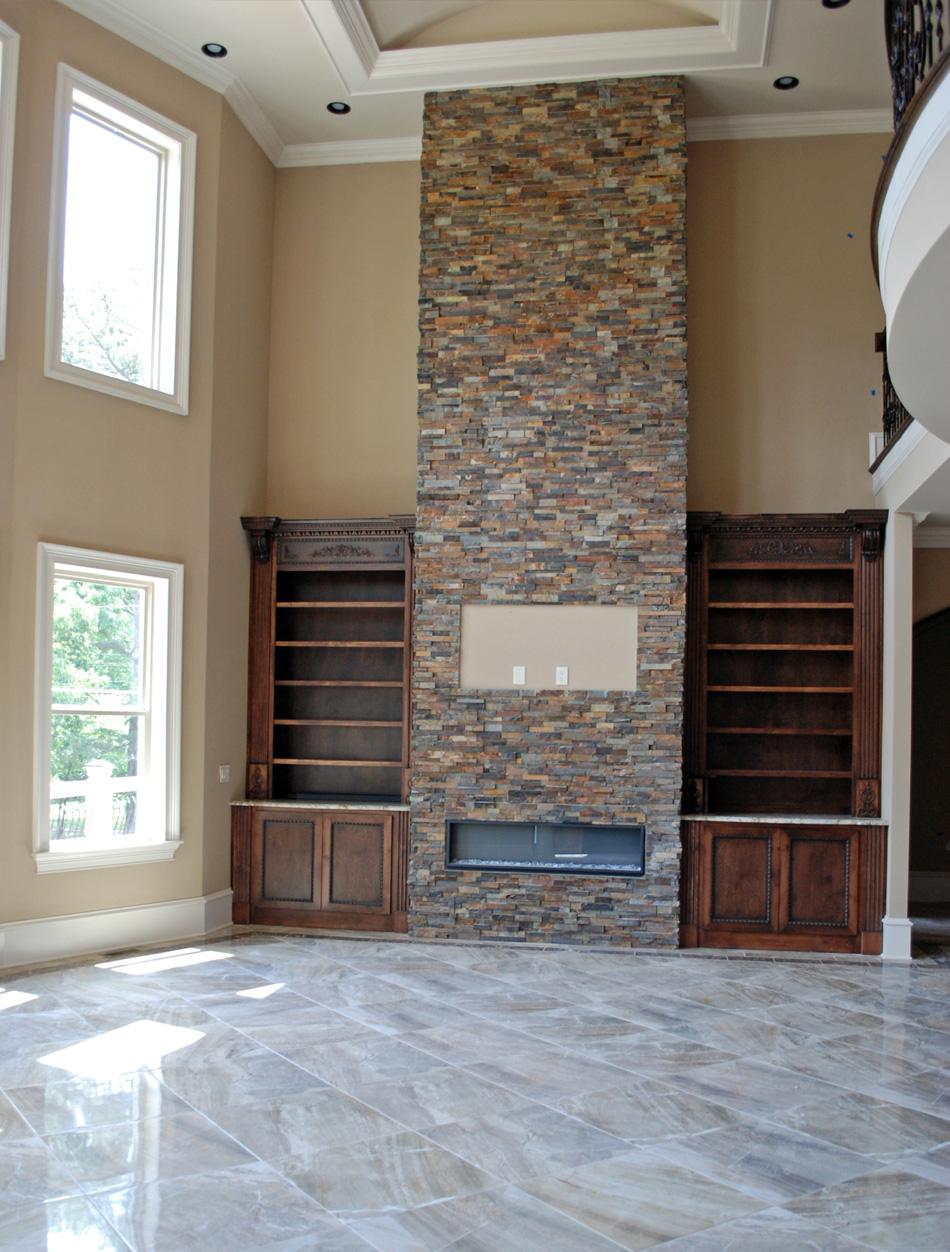 tile pro: best tile installation in johns creek ga | remodeling
