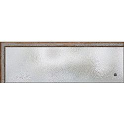industrial glass green 754923