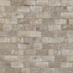 south side mattone bianco