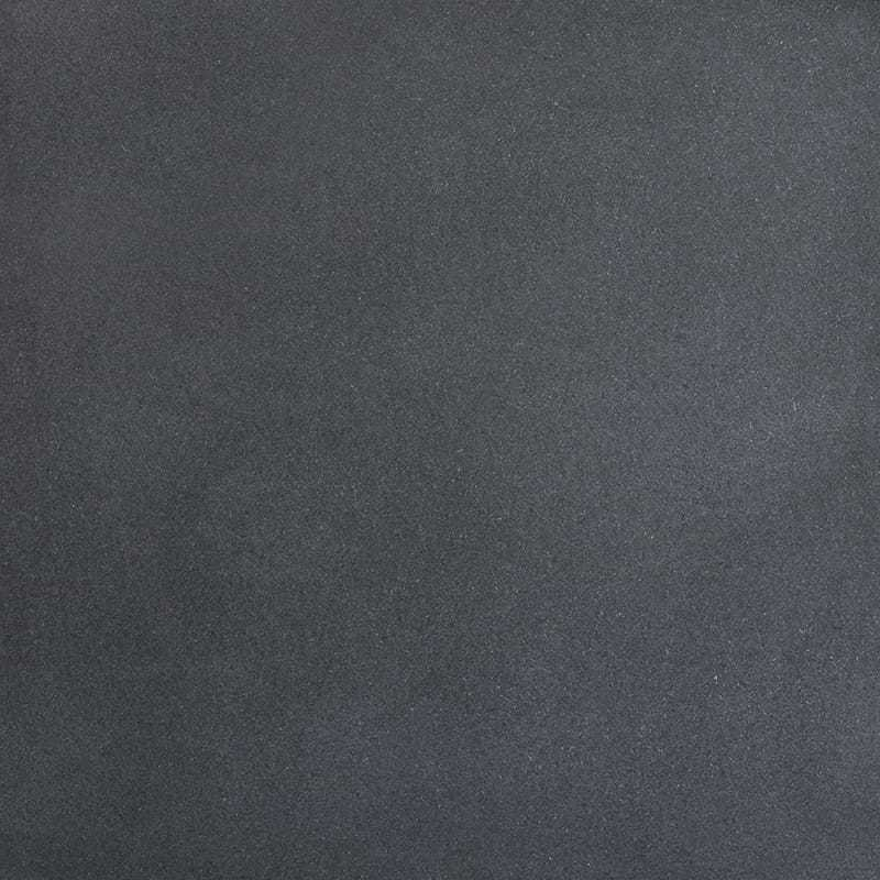 absolute black extra honed 24x24x1 2