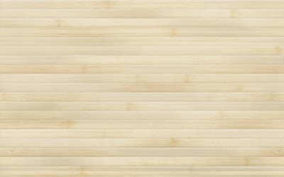 collection bamboo by golden tile
