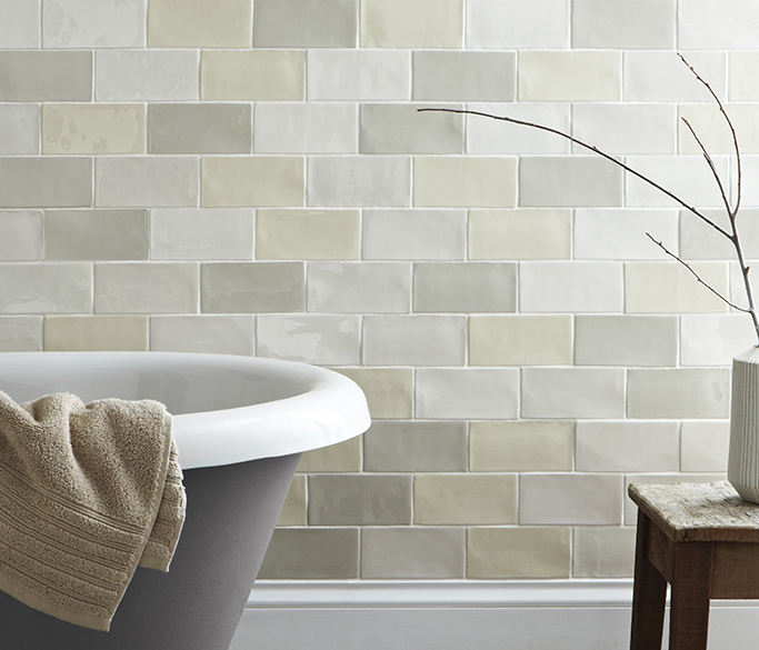 How to choose the right grout and adhesive