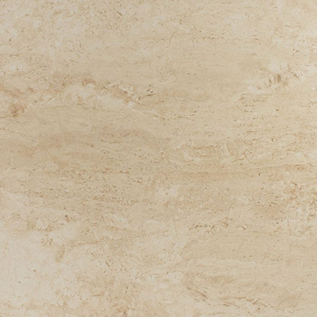 marakesh cream floor tile