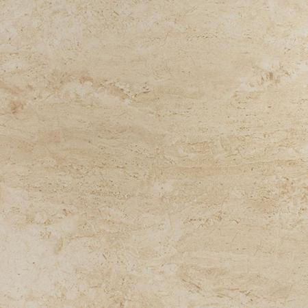 marakesh cream floor tile