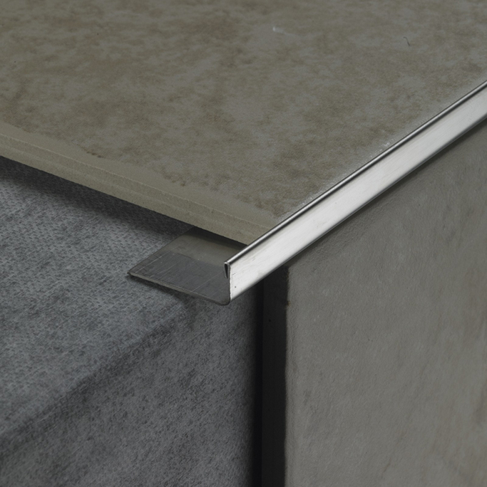 brushed-steel-flat-1600