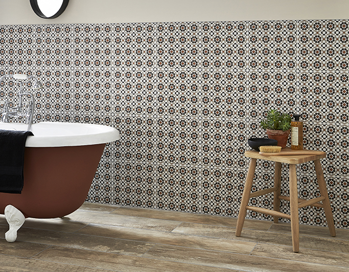 Catarina-Marrakech-Tiles-Tile -Trends