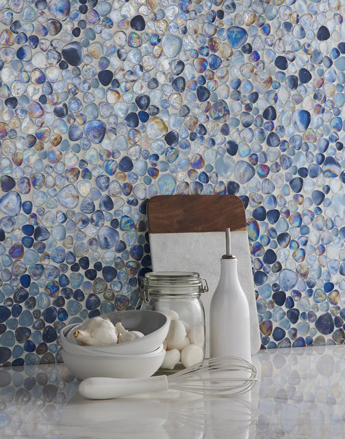 pebble_glass_mosaics-1200_tile_trends
