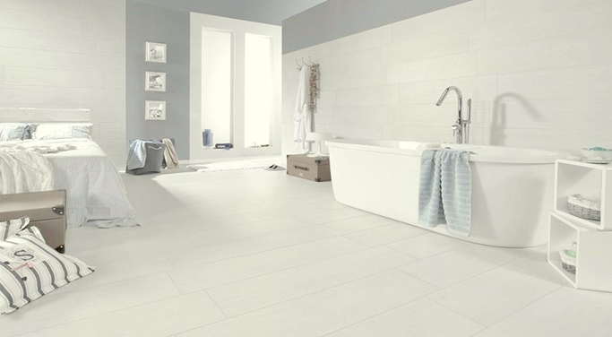 National Bed Month: Tiles for the Bedroom - Tile Mountain