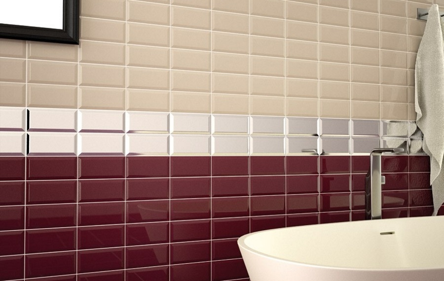 Metro Tiles Buying Guide Tile Mountain
