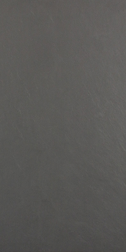 Doblo Rock Grey Porcelain Tile by Tile Mountain