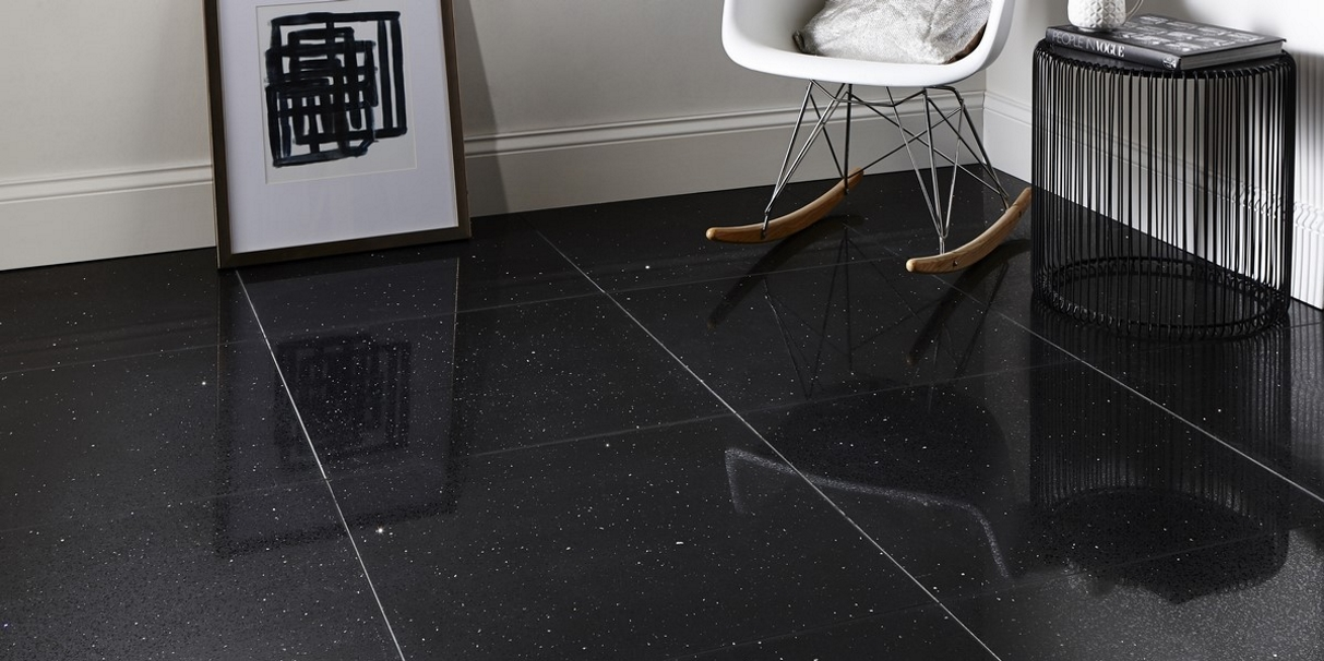 Quartz Tiles Buying Guide Tile Mountain