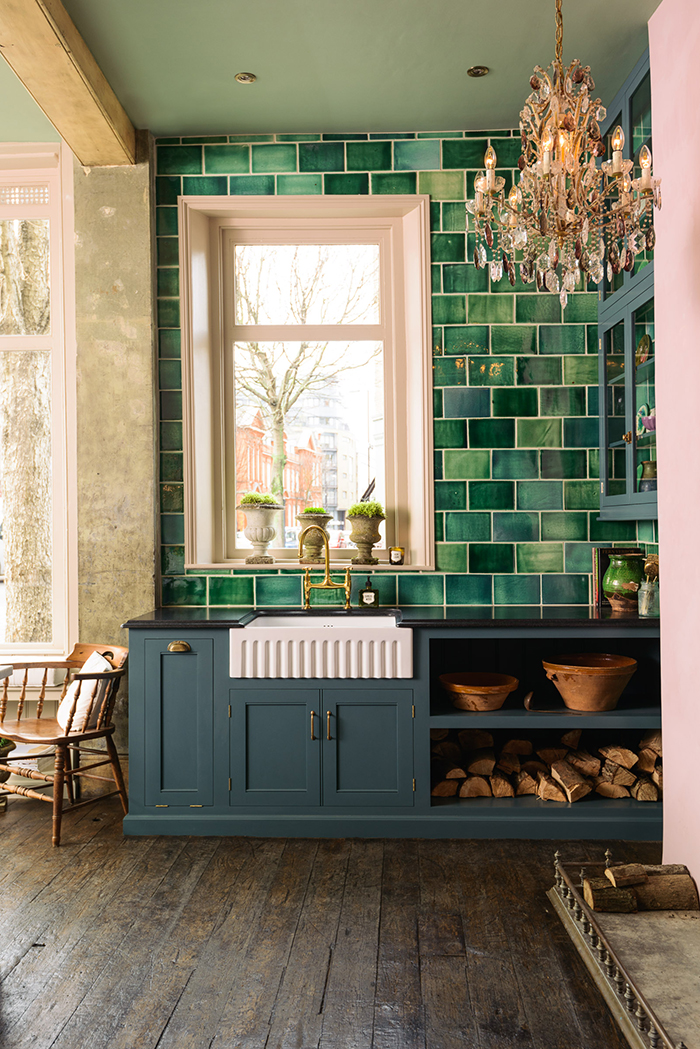 deVOL Kitchens St Johns