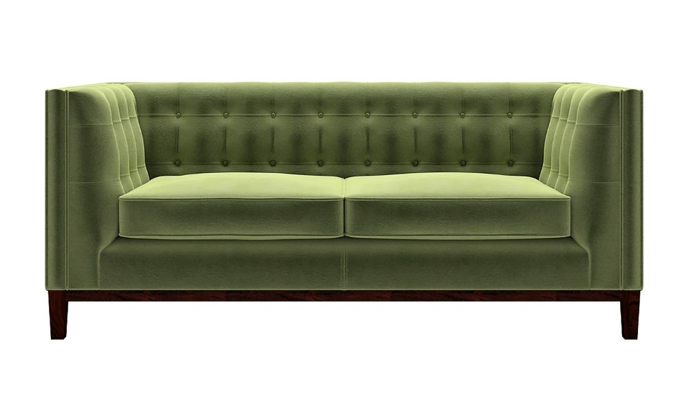 Sophia Large Sofa | Lovely Sofas