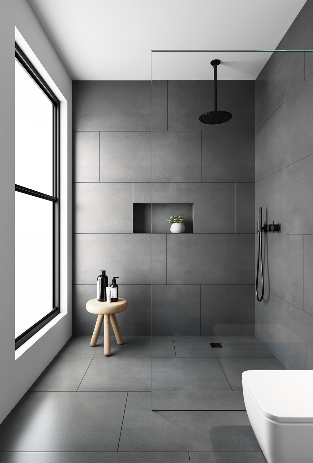 Trend Watch Large Format Tiles Tile Mountain