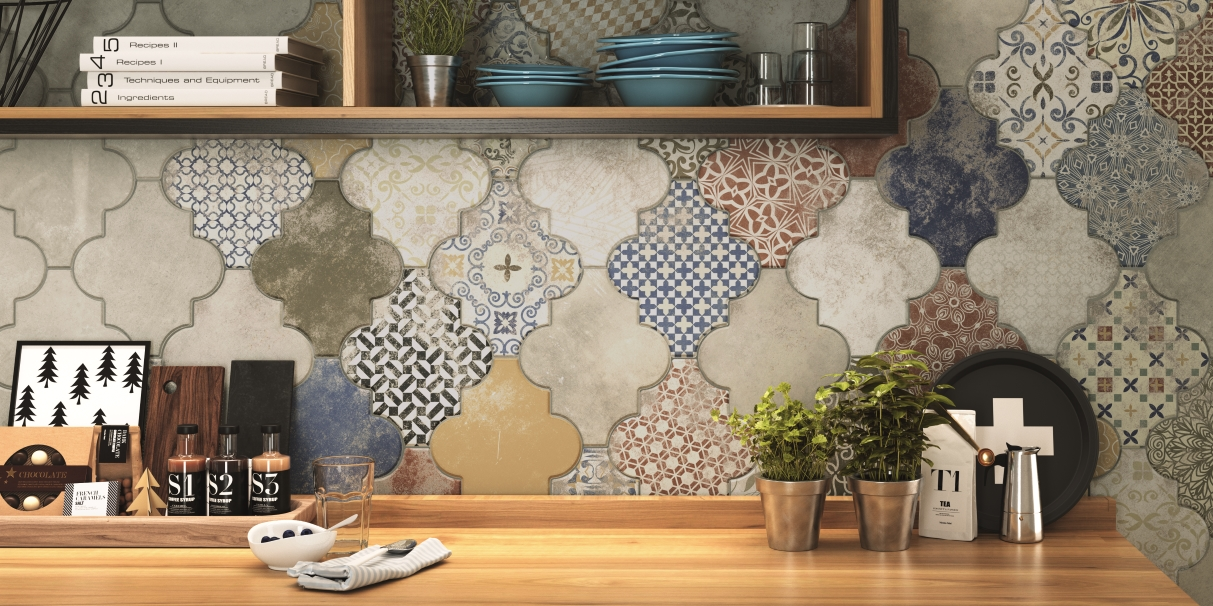 2019 Tile Trends The Experts Predict What S Next Tile