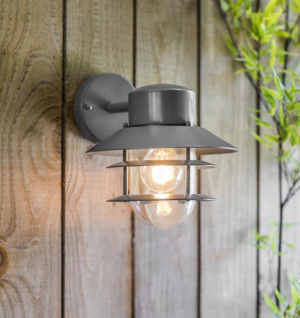 St. Ives Strand Light | Garden Trading