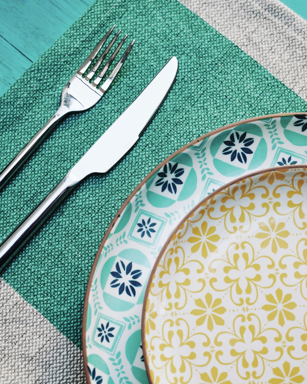 Crockery & Table Accessories | Sainsbury's