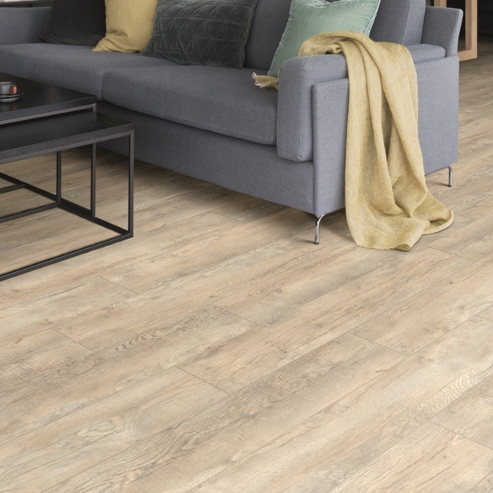 Amarillo Oak LVT | Tile Mountain