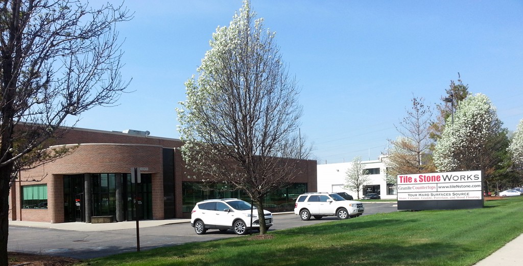 sterling heights shelby township mi