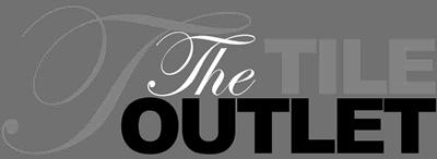 www tileoutletdublin com