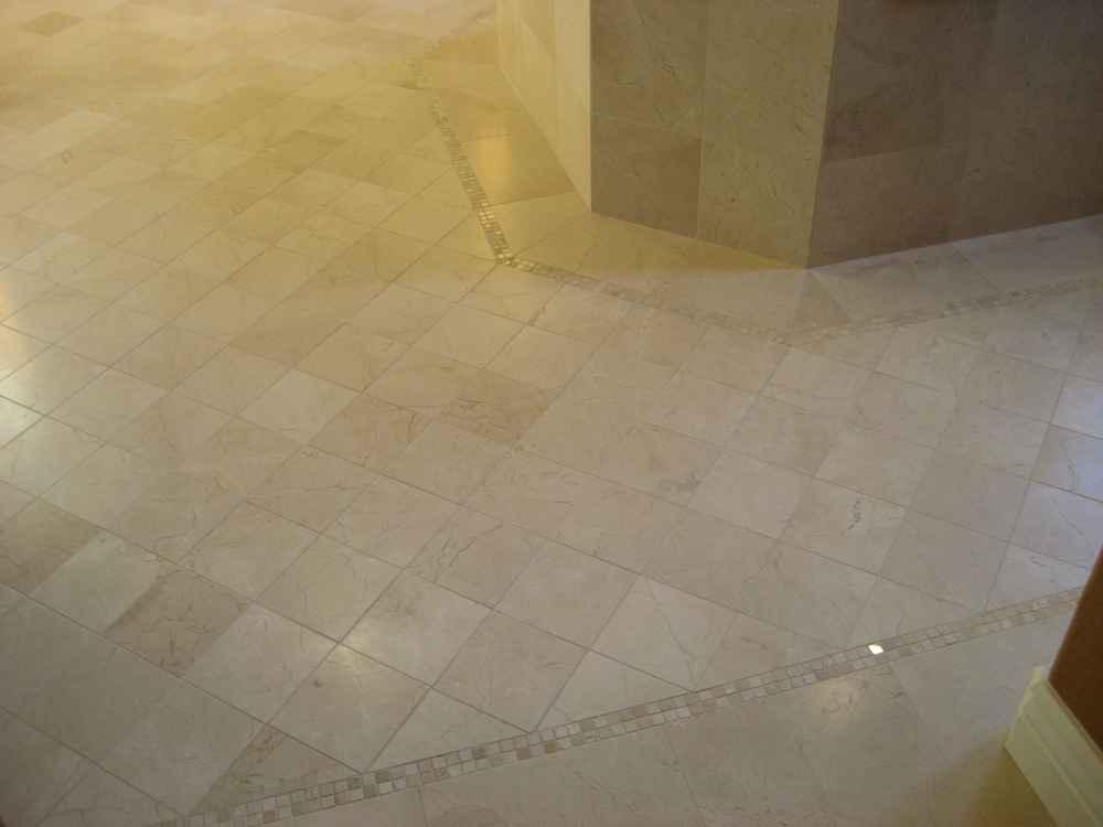 floor tile stone hardwood marble