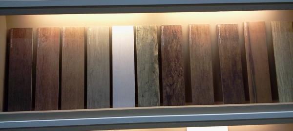 faux wood tile sophistication tile