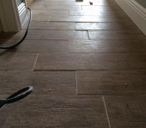 offsets matter when installing tile