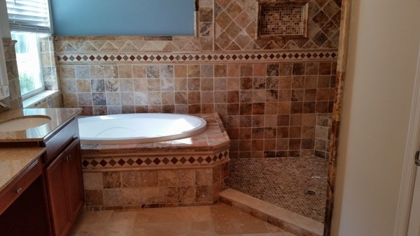 the truth about buying travertine tile
