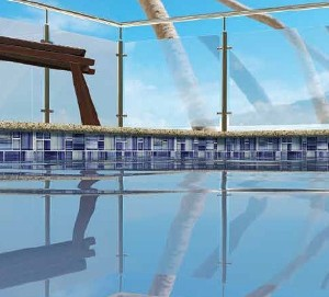 aquatica pool tile q a with tom cosky