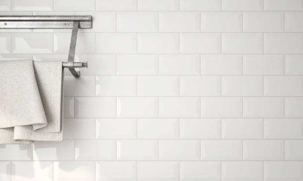 mad for subway tile consider these