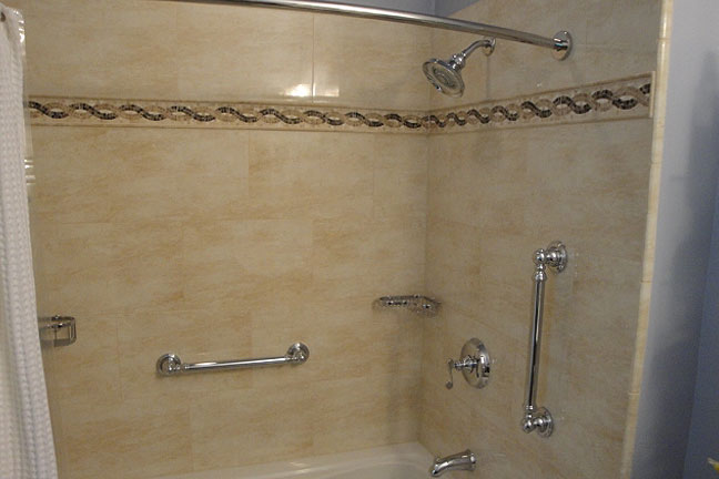 tile plumbing specialists llc