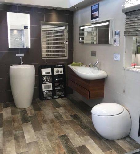 Tile Rack Amp Bathrooms Inc Swanseas Leading Independent