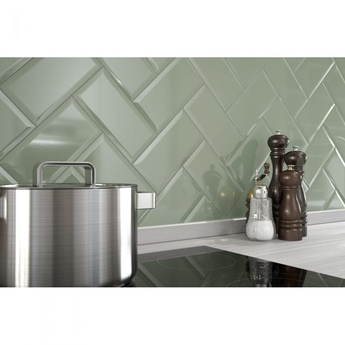 Metro Tiles Pattern Ideas For Using Them In Your Home Tiles Direct