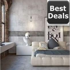 discount clearance floor wall tiles