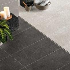 non slip floor tiles anti slip