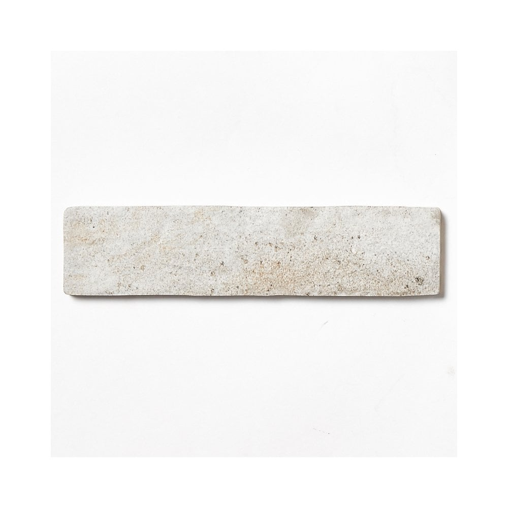 london brick smoke 6cm x 25cm wall tile
