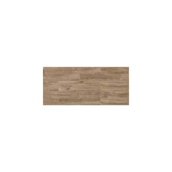 Vogue Beige 20cm x 120cm Floor Tile